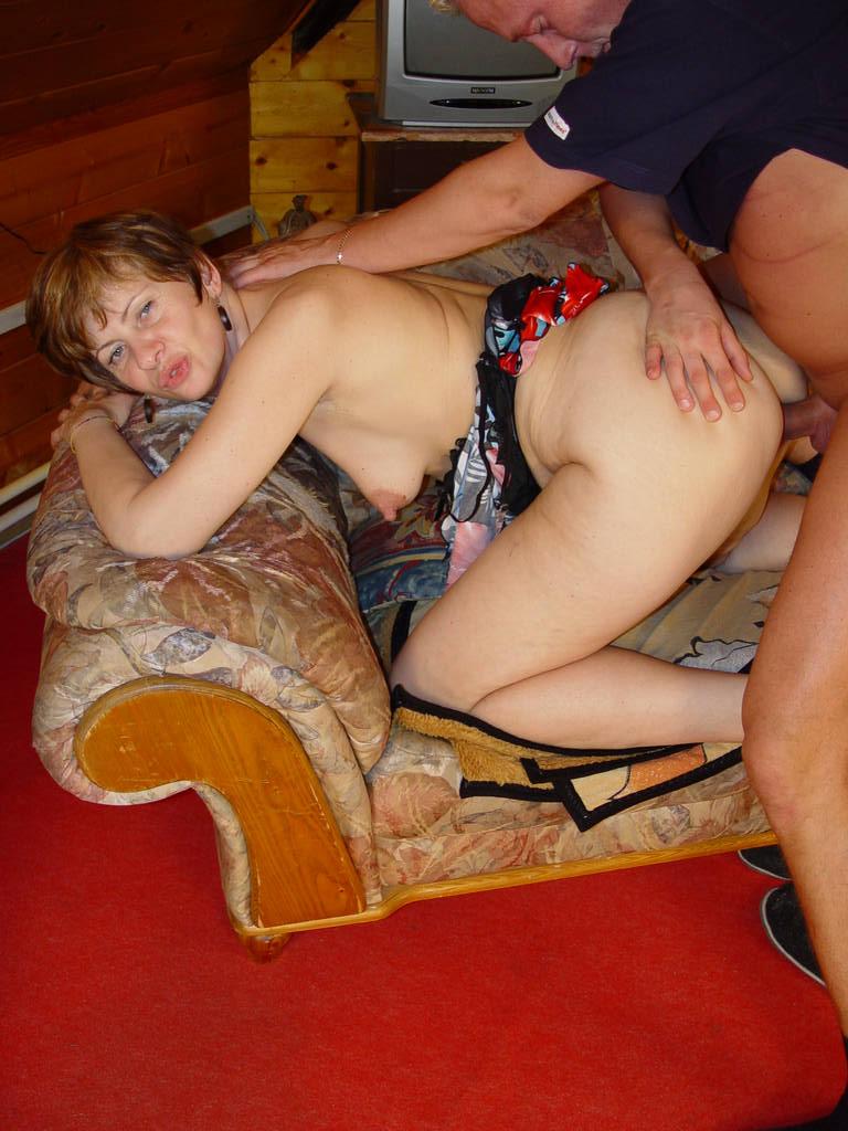 Cam mature sex web