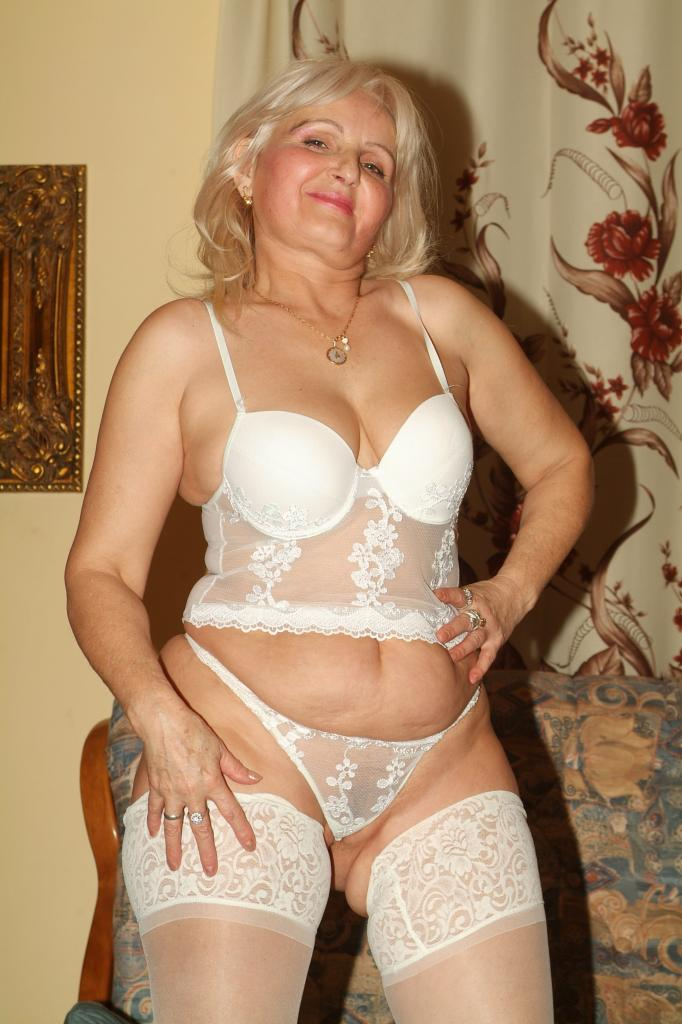 Hot webcam sex granny sex